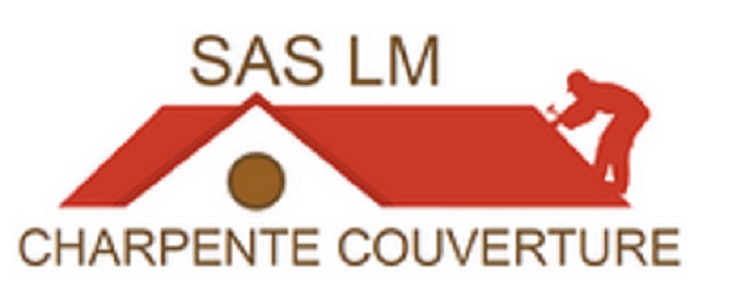 LM CHARPENTE COUVERTURE