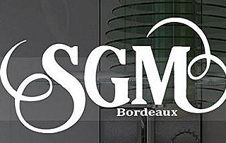 SGM RÉNOVATION