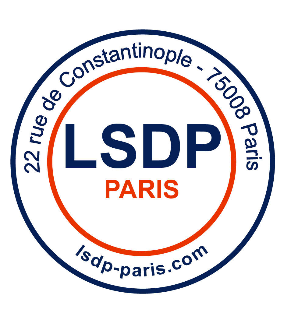 LSDP PARIS