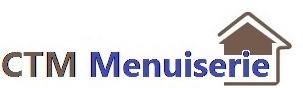 CTM MENUISERIE