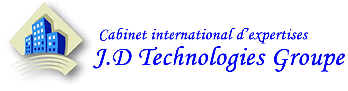 J. D. TECHNOLOGIES GROUPE
