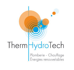 THERM HYDRO TECH