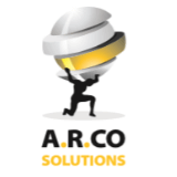 A.R. CO SOLUTIONS