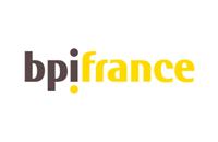 BPI France un partenaire de VraimentPro