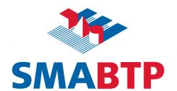 SMABTP un partenaire de VraimentPro