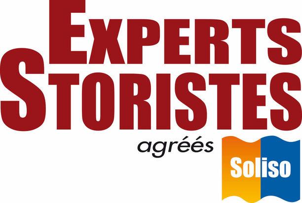 Expert Storiste