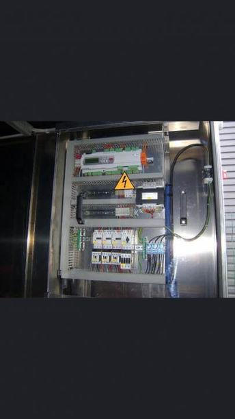 SARL CLAIRIN Electricien PARIS 8ème 75008