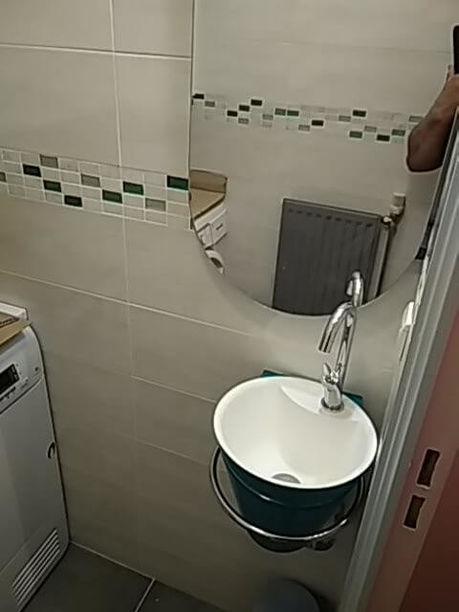 RAMIREZ BAT Entreprise générale de bâtiment LIVRY GARGAN 93190