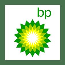 https://vraimentpro.com/storage/system/partenaires/BP.png