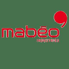 https://vraimentpro.com/storage/system/partenaires/Mabeeo.png