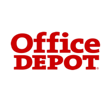 https://vraimentpro.com/storage/system/partenaires/Office-depot.png