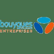 https://vraimentpro.com/storage/system/partenaires/bouygues-telecom-entreprises.png